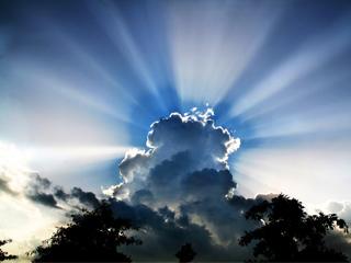 cloud diensten zijn ondenkbaar voor een MKB organisatie