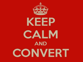 Keep_calm_and_convert