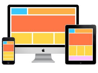 Mobiele optimalisatie is een must voor websites