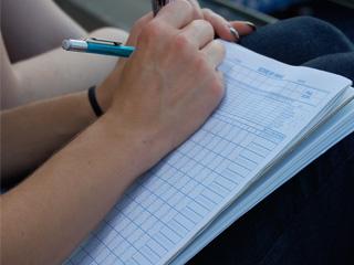 Lead scoring zorgt voor een hogere kwaliteit leads