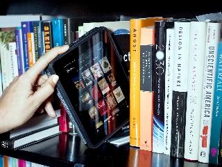 Contentmarketing voor succes