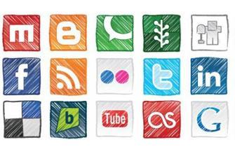 social-media-maximizer-crm-hubspot_(1)