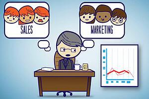 Kunnen-verkoop-marketing-vrienden-worden_2