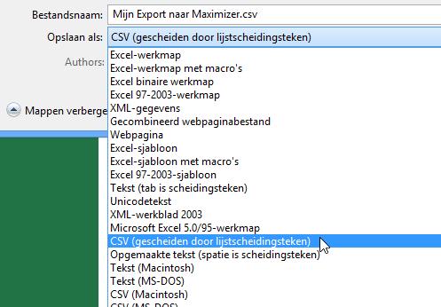 Import_4_Maximizer_CRM