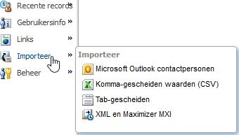 Import_1_Maximizer_CRM