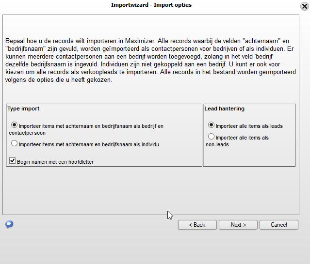 Import_5_Maximizer_CRM