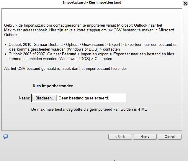 Import_3_Maximizer_CRM