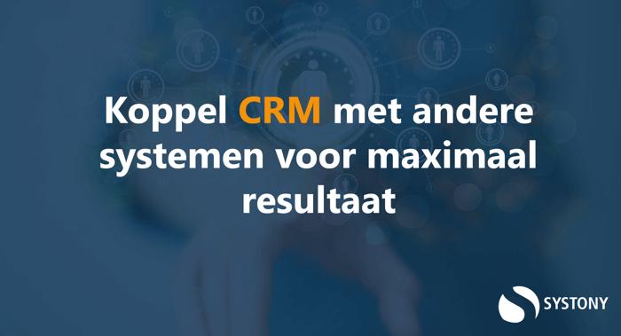 CRM_Koppelen-1