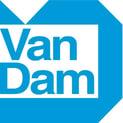 logo-Van-Dam