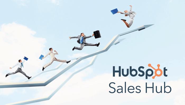 HubSpot-Sales-Hub-1