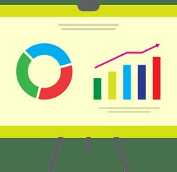 analyseren gepersonaliseerde content account based marketing