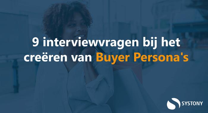 buyer_persona_interviewvragen