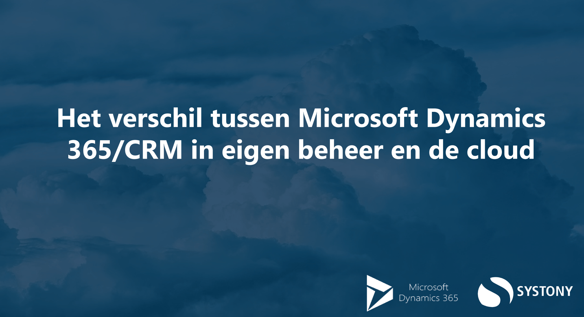 header cloud microsoft dynamics 365
