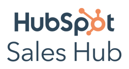 hubspot hub sales