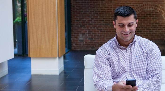 De voordelen van mobiel CRM