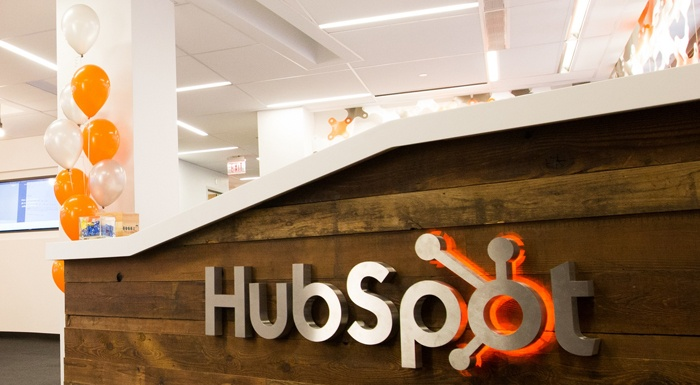 wat is hubspot?