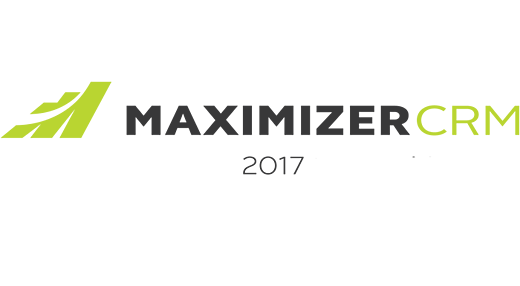 Maximizer CRM 2017 is gelanceerd