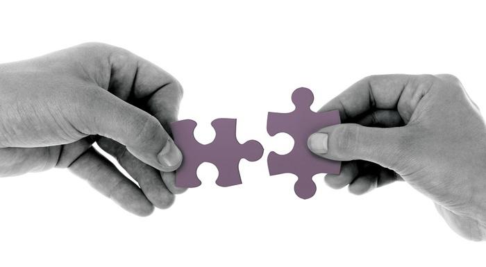 Integratie van Microsoft Dynamics 365 met andere software