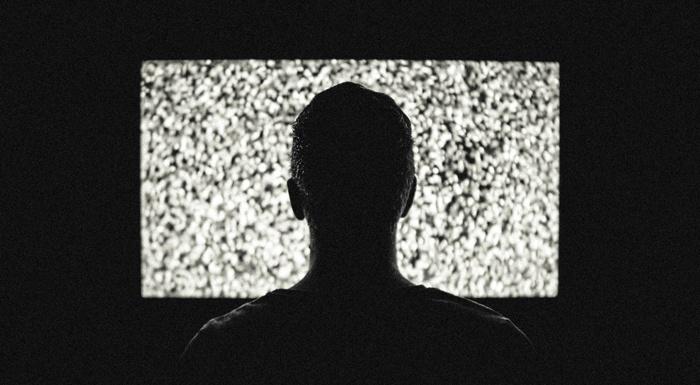 Videomarketing-voor-B2B.jpg