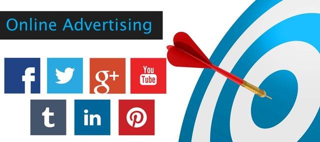 inbound-marketing-online-adverteren-2.jpg