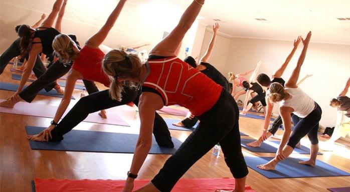 Keuze flexibel CRM