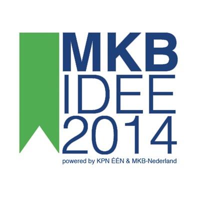 mkb-idee-verkiezing-2014.jpg