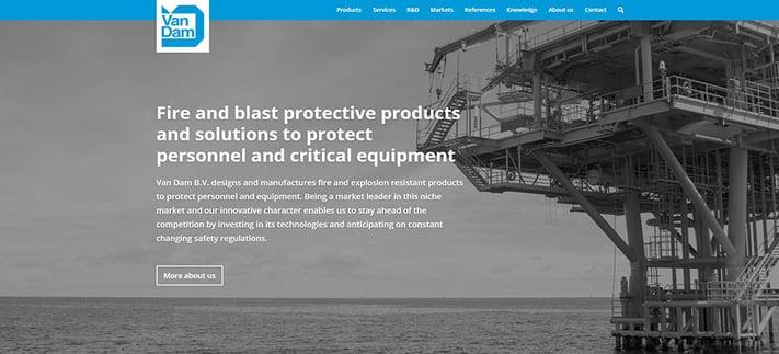 van-dam-website.jpg