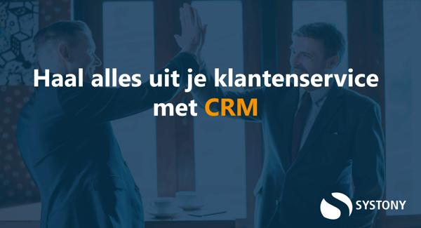 klantenservice_crm