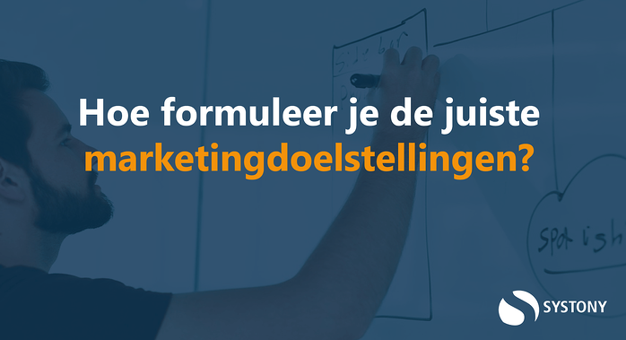 marketingdoelstellingen_formuleren