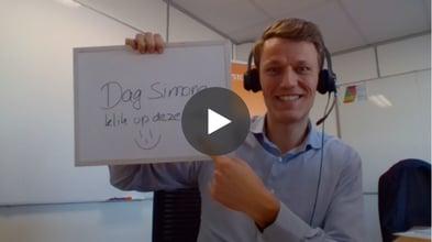 salesvideo_maarten_videomarketing