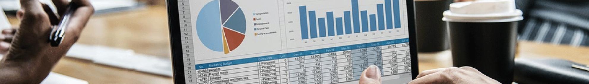 statistics_marketing_automation
