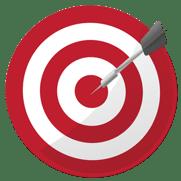 past ABM bij jouw doelaccount? Hoe maak je Account Based Marketing meetbaar, je leest het hier.
