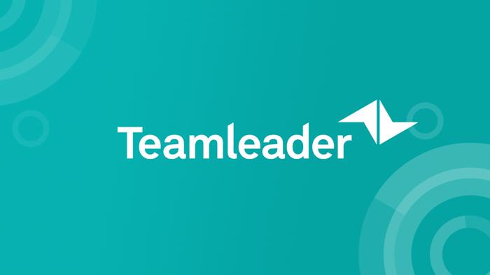 teamleader-1