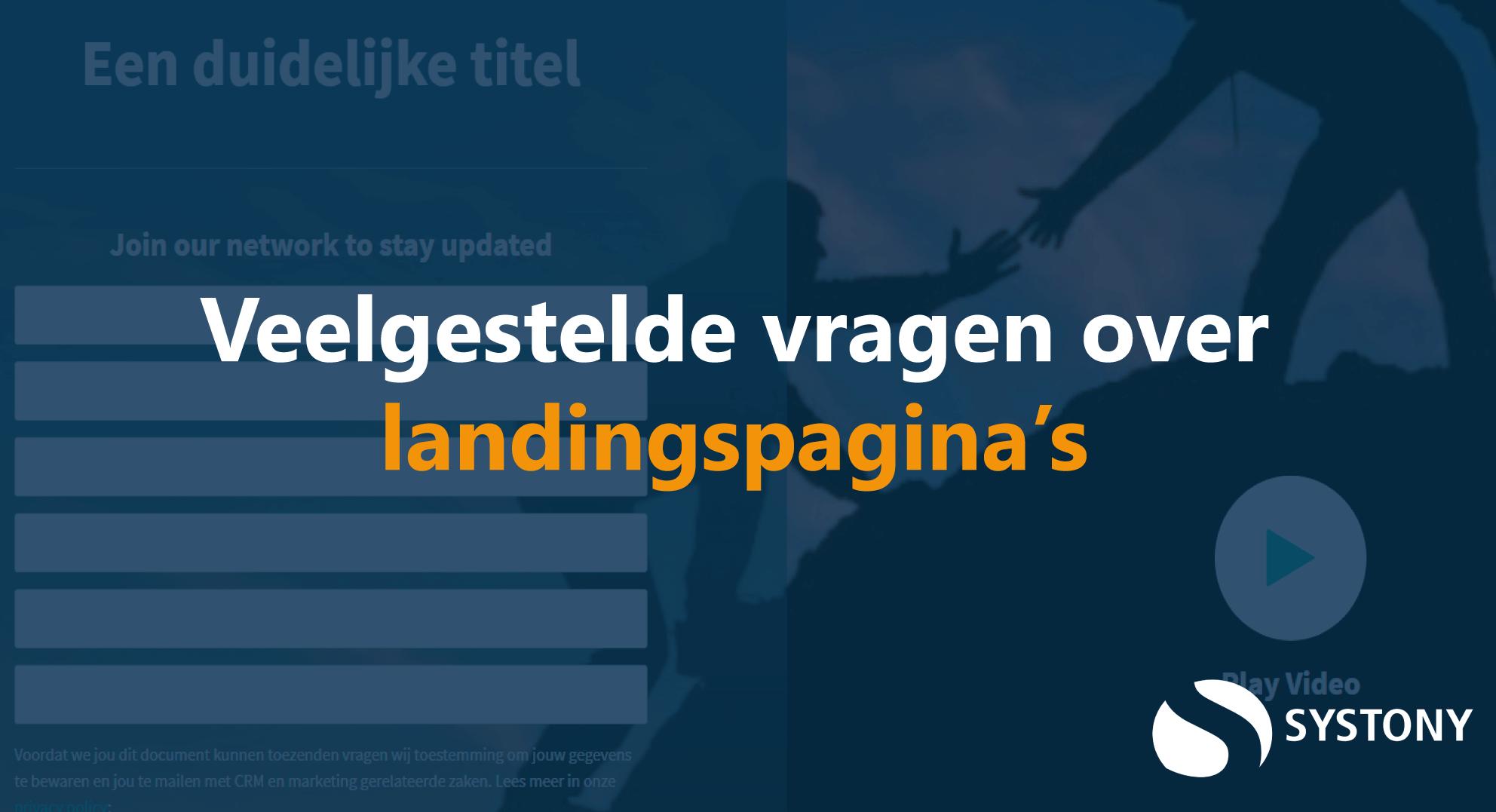 vragen_over_landingspaginas