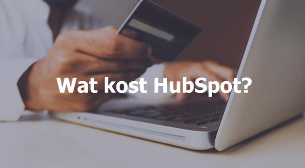 Wat zijn de kosten van HubSpot en hoe werken de HubSpot licenties van de Marketing Hub, Sales Hub en Service Hub? Vind meer informatie in dit artikel.