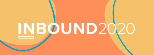 Nieuwe productupdates bij Inbound 2020 van hubSpot! wat een gaaf evenement. Systony blikt terug op deze twee waardevolle dagen vol interessante online sessies.