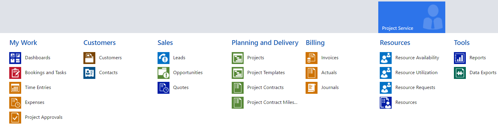 Microsoft-Dynamics-Project-Service.png