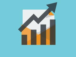 Het effect van e-mailcampagnes - hoe met je dit? er zijn verschillende meeteenheden om het effect van je e-mailcampagnes te meten!