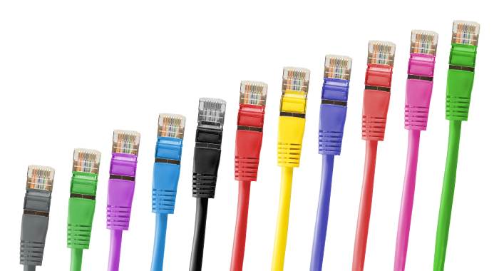 Waarom sommige IT-projecten crashen