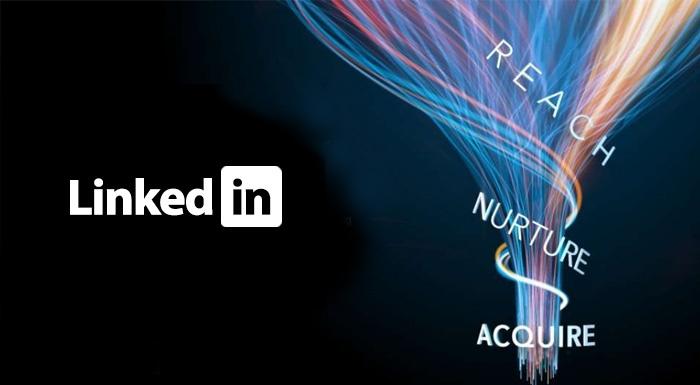 linkedin-lead-accelerator-inbound.jpg