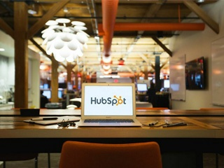 nieuwe-functies-hubspot