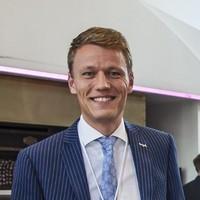 Maarten de Wit