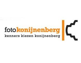 Extra functionaliteit voor maatwerk winkelsoftware van Foto Konijnenberg