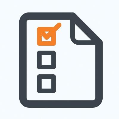 Download de vernieuwde CRM Checklist